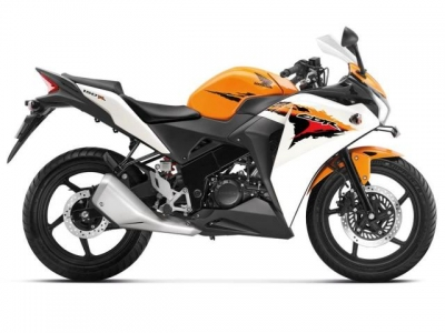 Buy Motorcycle Spares and and Motorcycle Accessories for CBR 150R discount