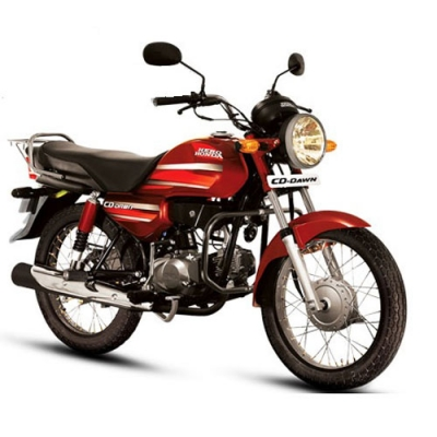 Buy Motorcycle Spares and and Motorcycle Accessories for CD DAWN discount