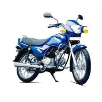 Buy Motorcycle Spares and and Motorcycle Accessories for CENTRA discount