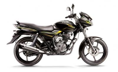 Shop At Bajaj DISCOVER 100CC DTSI Bike Parts And Accessories Online