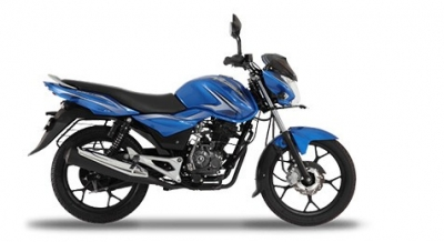 Bajaj DISCOVER100 M Specfications And Features