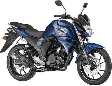 Buy Motorcycle Spares and and Motorcycle Accessories for FZS FI V2 LIMITED EDITION discount