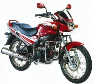 Buy Motorcycle Spares and and Motorcycle Accessories for GLAMOUR FI discount