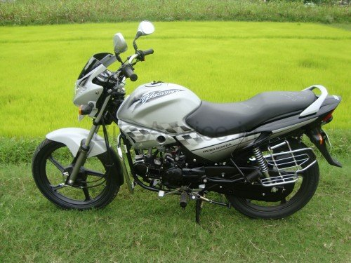 Buy Motorcycle Spares and and Motorcycle Accessories for GLAMOUR TYPE 2 discount