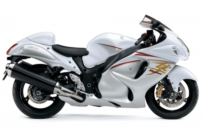 Buy Motorcycle Spares and and Motorcycle Accessories for HAYABUSA discount