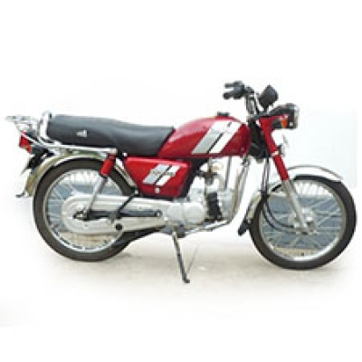 Buy Motorcycle Spares and and Motorcycle Accessories for CD 100 discount