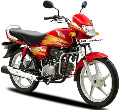 Buy Motorcycle Spares and and Motorcycle Accessories for HF DELUXE discount
