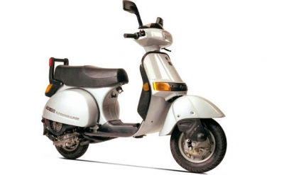 Shop At Bajaj LEGEND 4 STROKE Scooter Parts And Accessories