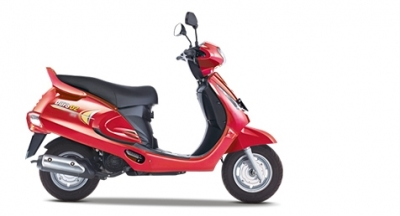 Buy Motorcycle Spares and and Motorcycle Accessories for DURO DZ discount