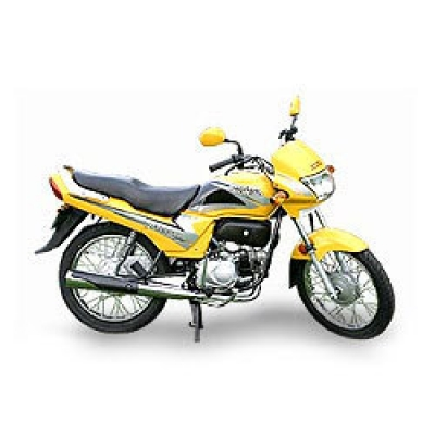 Buy Motorcycle Spares and and Motorcycle Accessories for PASSION PLUS discount