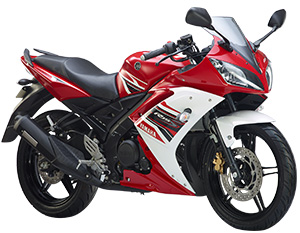 Yamaha YZF R15 S Specfications And Features