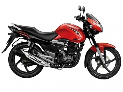 Buy Motorcycle Spares and and Motorcycle Accessories for SUZUKI GS150 discount