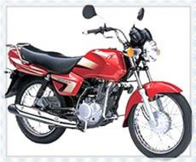 Buy Motorcycle Spares and and Motorcycle Accessories for HEAT discount