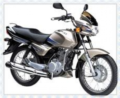 Shop At SUZUKI ZEUS Bike Parts And Accessories Online Store