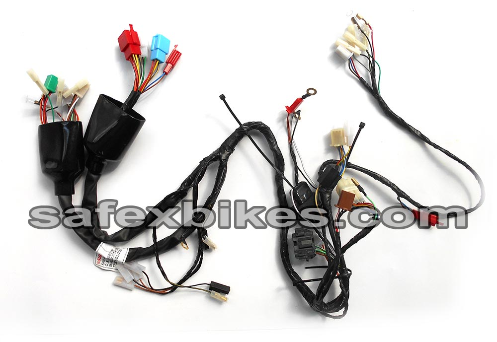 0212LC coil cdi wire pulsar dtsi k tec (wiring repair coupler cdi side swiss wiring harness price list at webbmarketing.co