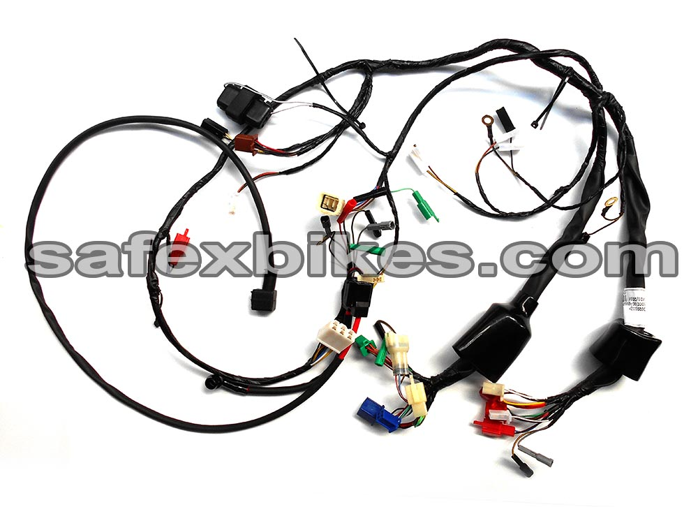 0212LE wiring harness pulsar150 cc ug3 es(digital meter)swiss motorcycle bajaj pulsar 150 electrical wiring diagram pdf at soozxer.org