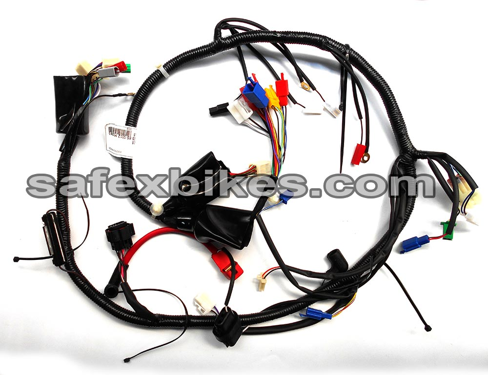 212SS combination switch discover125 cc (lh) swiss motorcycle parts for swiss wiring harness price list at bakdesigns.co