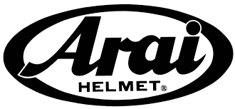 ARAI Helmets,Full Face Helmets,Open Face Helmets,Ladies Helmets for Motorcycles,Bikes,Scooters and Mopeds