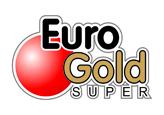 EURO GOLD -