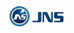 JNS -