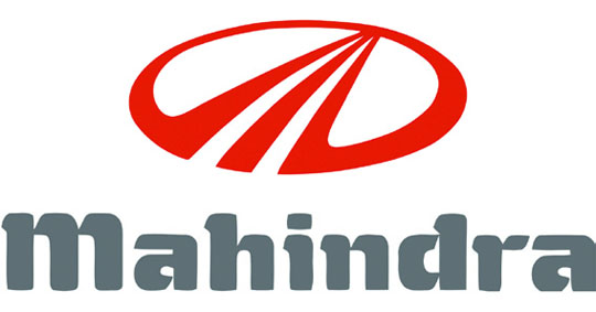 MAHINDRAGP - MAHINDRA GENUINE PARTS