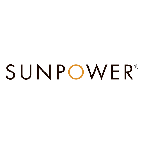 SUNPOWER  for Motorcycles,Bikes,Scooters and Mopeds