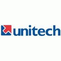 UNITECH -