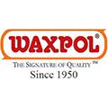 WAXPOL - POLISHES,SHINERS