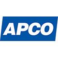 APCO -