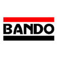 BANDO  for Motorcycles,Bikes,Scooters and Mopeds