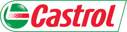Castrol - Engine Oil Grease