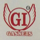 GI GASKET  for Motorcycles,Bikes,Scooters and Mopeds