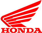 HONDAGP - HONDA GENUINE PARTS