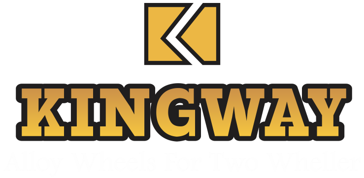 Brand logo of KINGWAY