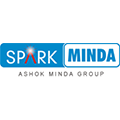 MINDA SPARK ELECTRICAL PARTS,COMBINATION SWITCHES,IGNITION LOCKS,WIRING HARNESS,INDICATOR,HEAD LIGHT,horns for Motorcycles,Bikes,Scooters and Mopeds