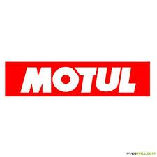 MOTUL -