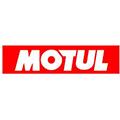 MOTUL - ENGINE OIL,GEAR OIL,GREASE