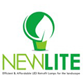 NEWLITES -