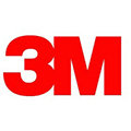 3M CHAIN LUBRICANTS,DASHBOARD POLISH for Motorcycles,Bikes,Scooters and Mopeds