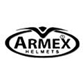 ARMEX HELMETS,FULL FACE HELMETS,OPEN FACE HELMETS,MOTOCROSS HELMETS for Motorcycles,Bikes,Scooters and Mopeds