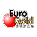 EURO GOLD CONTROL CABLES for Motorcycles,Bikes,Scooters and Mopeds