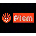 FIEM  for Motorcycles,Bikes,Scooters and Mopeds