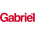 GABRIEL SHOCK ABSORBERS for Motorcycles,Bikes,Scooters and Mopeds