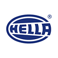 HELLA HORNS for Motorcycles,Bikes,Scooters and Mopeds