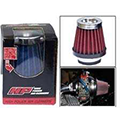 HP AIR FILTER for Motorcycles,Bikes,Scooters and Mopeds