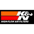 K and N AIR FILTER for Motorcycles,Bikes,Scooters and Mopeds