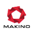 MAKINO CLUTCH PLATES,CLUTCH ASSEMBLY.PRESSURE PLATES,BRAKE SHOE,DISC BRAKE PADS for Motorcycles,Bikes,Scooters and Mopeds