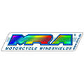MRA WINDSCREENS for Motorcycles,Bikes,Scooters and Mopeds