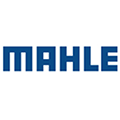 MAHLE PISTON ASSEMBLY,RING SET,CYLINDER KIT for Motorcycles,Bikes,Scooters and Mopeds