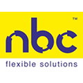 NBC BEARINGS for Motorcycles,Bikes,Scooters and Mopeds
